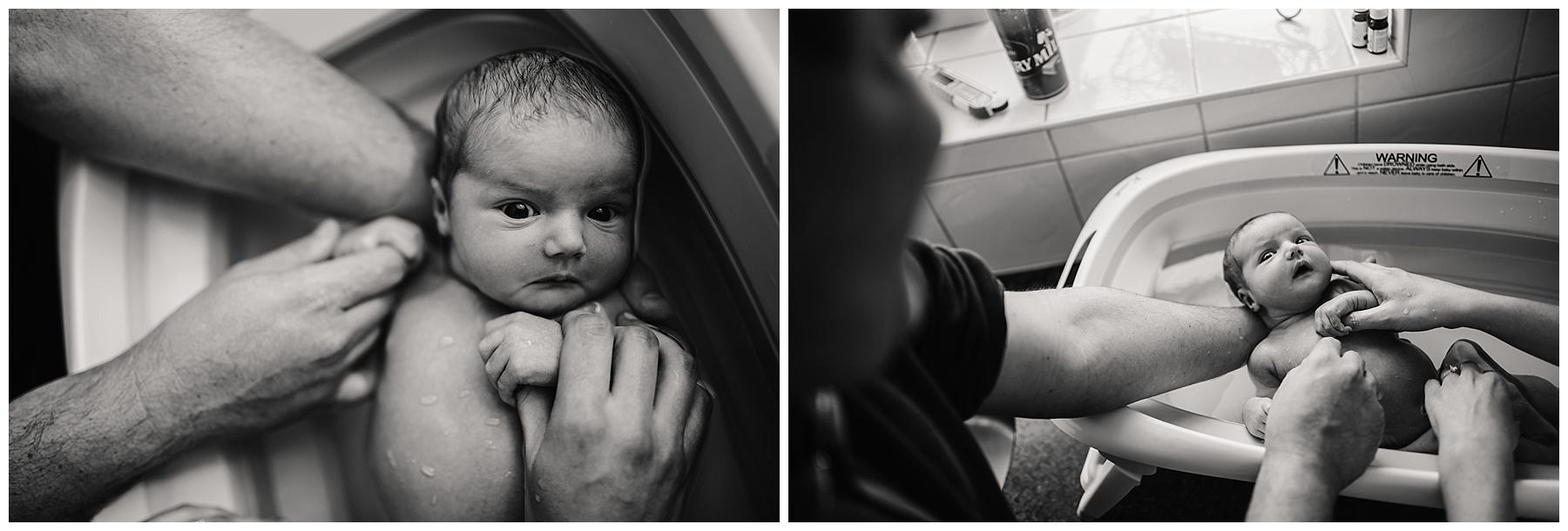 melbourne newborn photographer (1).jpg