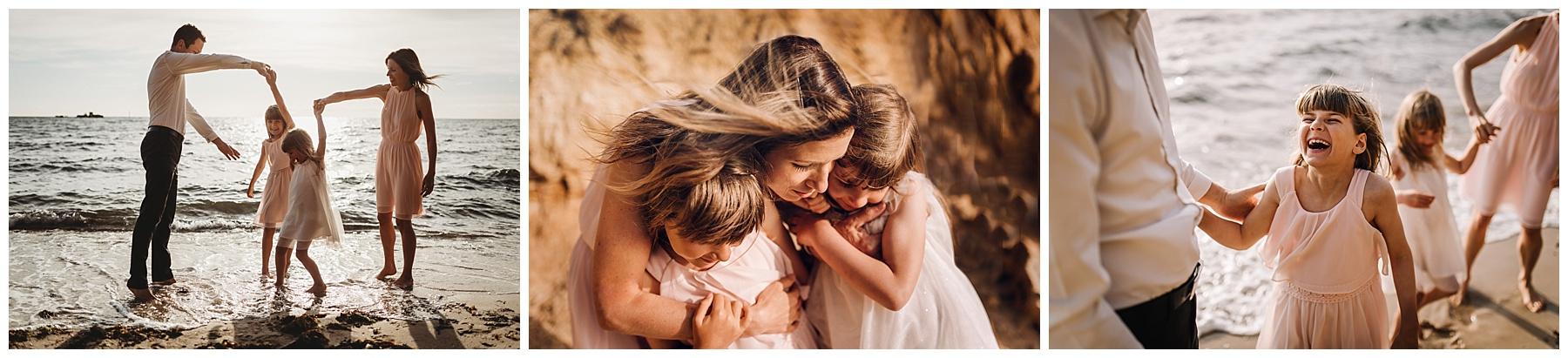 Korumburra family photographer