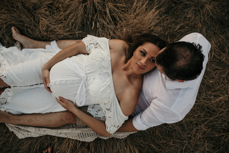 maternity photography inverloch