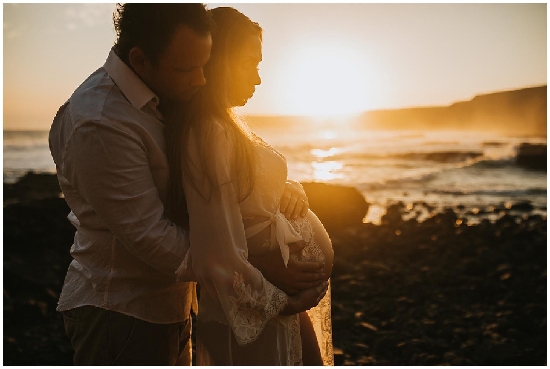 south gippsland maternity photographer