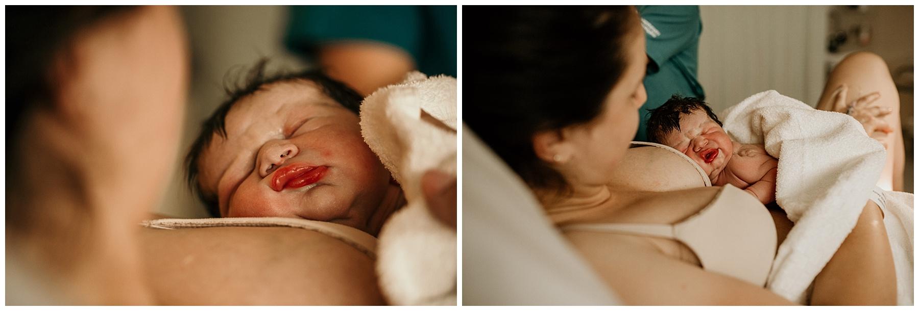 birth - melbourne birth photography
