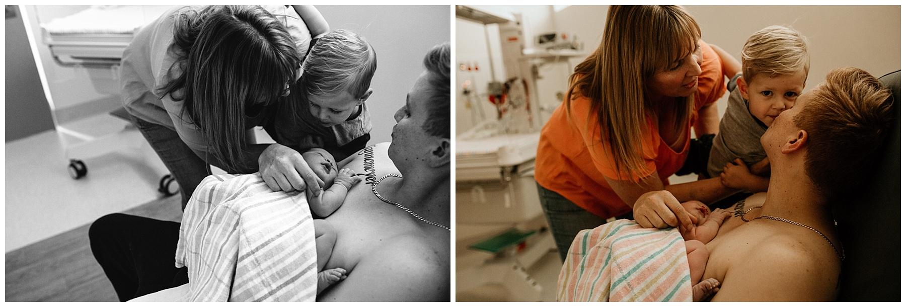 warragul birth photography (17).jpg