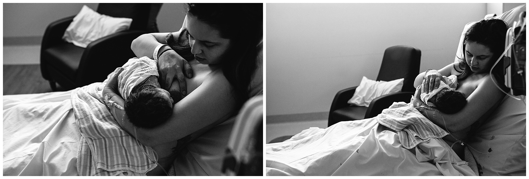 warragul birth photography (18).jpg