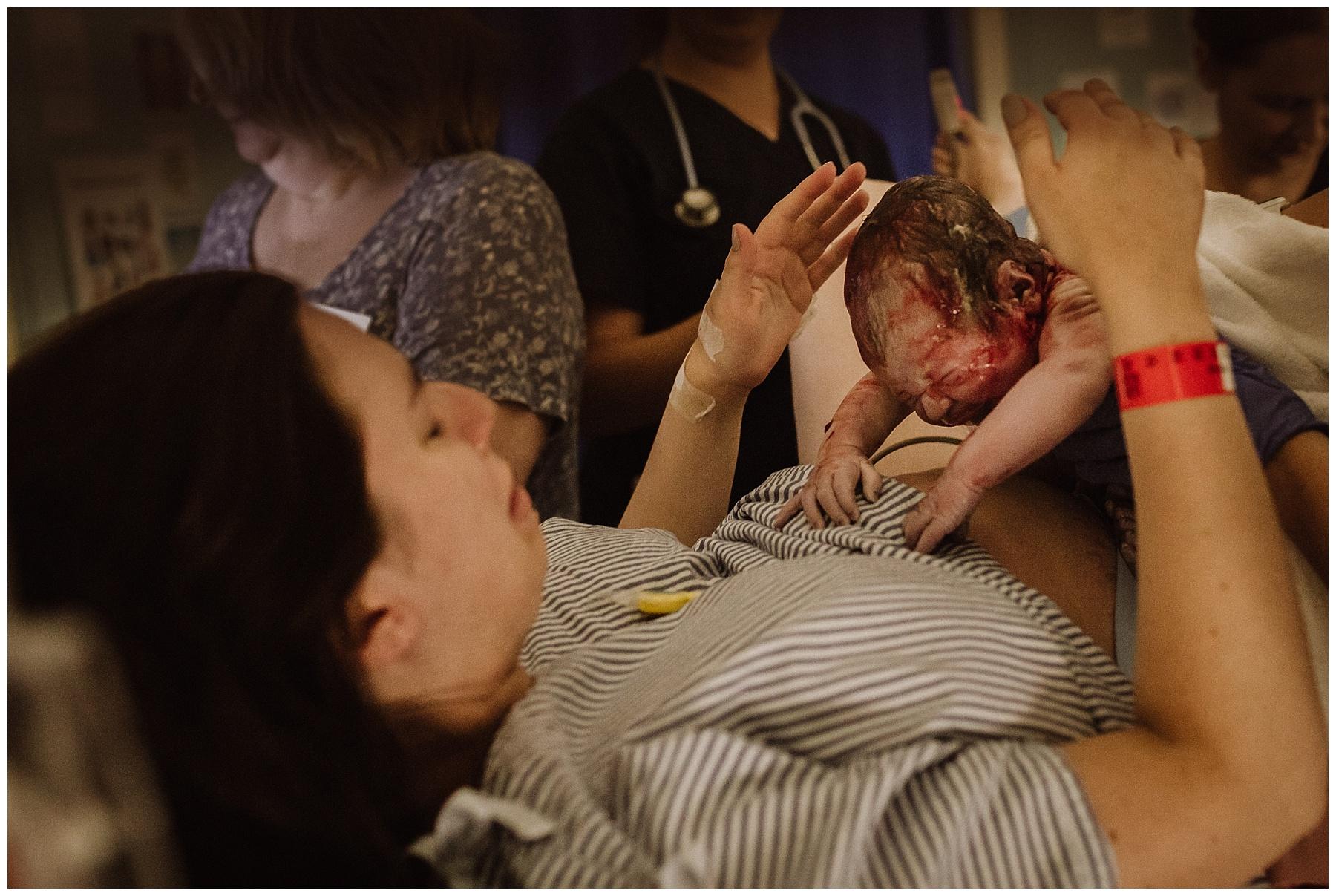 melbourne birth photography (10).jpg