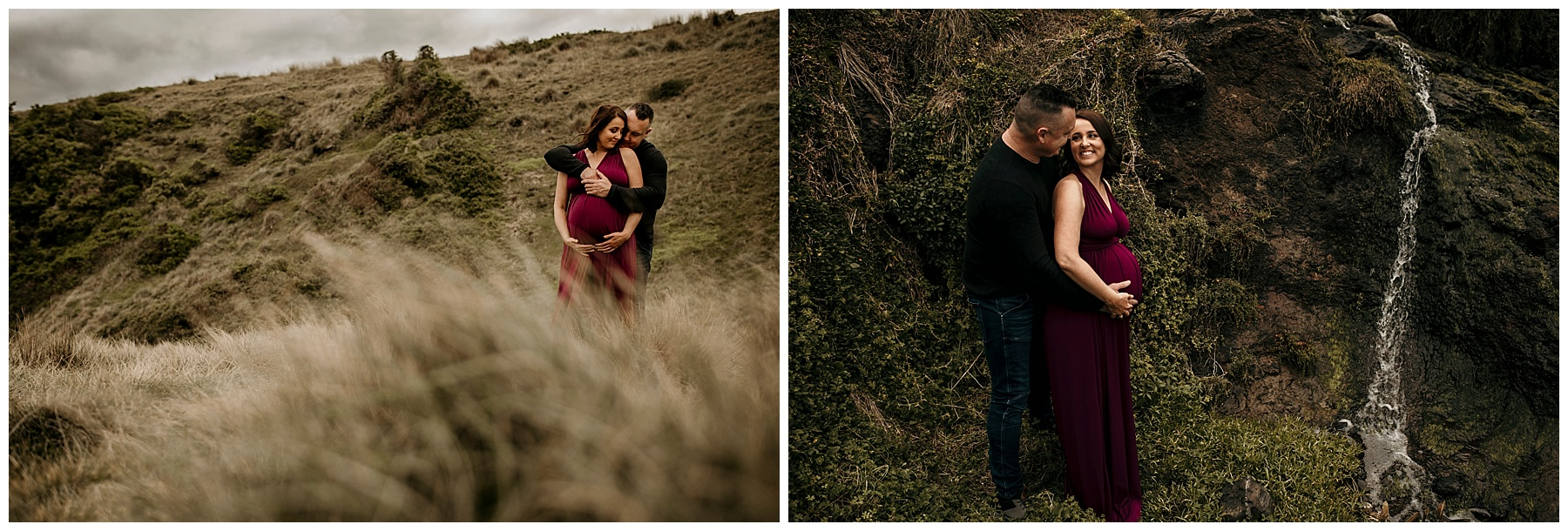 Mornington peninsula maternity, birth and newborn photography.jpg