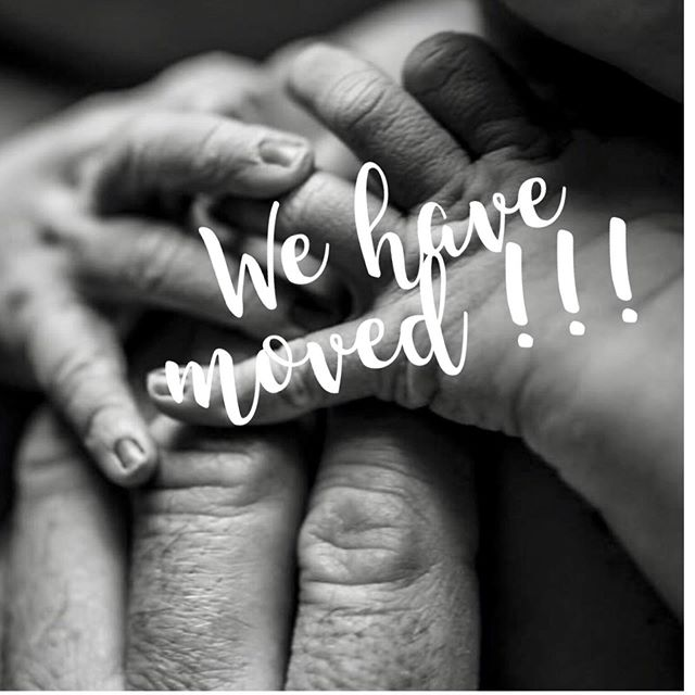 Hi all, this account will be shutting down as@I've now combined my photography accounts into one. I'm still photographing births, but will now be posting @mellawler_photography  So please follow along there instead:) Thank you for all you support- I have no clue where I thought I'd find the time to run two accounts! 😆