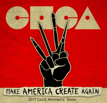 MakeAmericaCreate.JPG