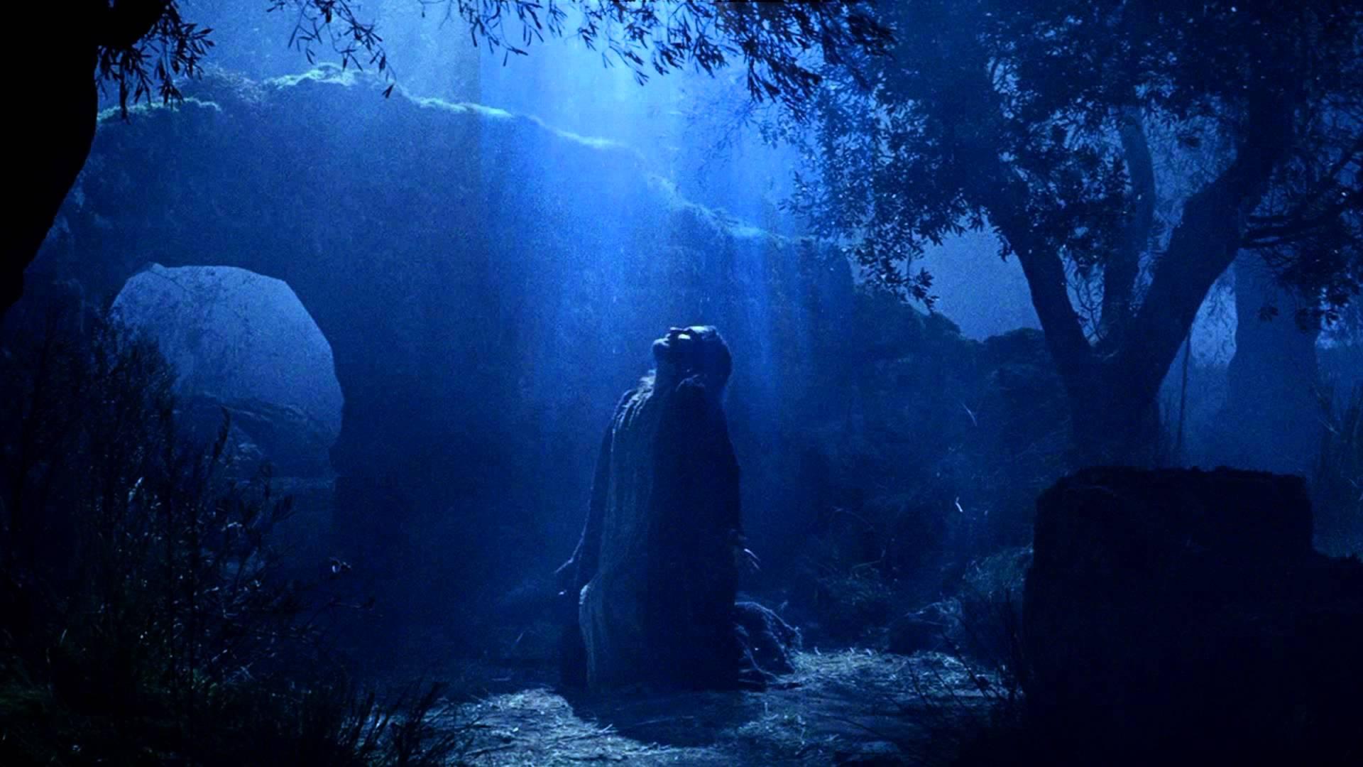 jesus-in-gethsemane.jpg