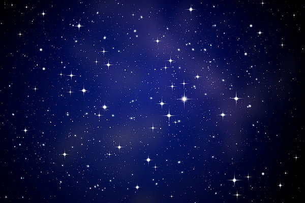 stars-in-the-night-sky-natthawut-punyosaeng.jpg
