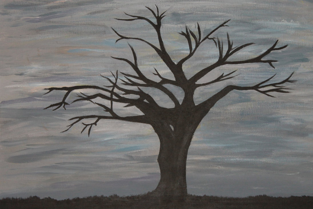 barren-tree.jpg