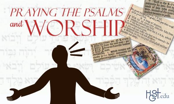 PrayingPsalms2.jpg
