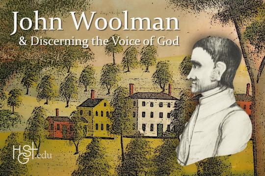 Woolman2.jpg