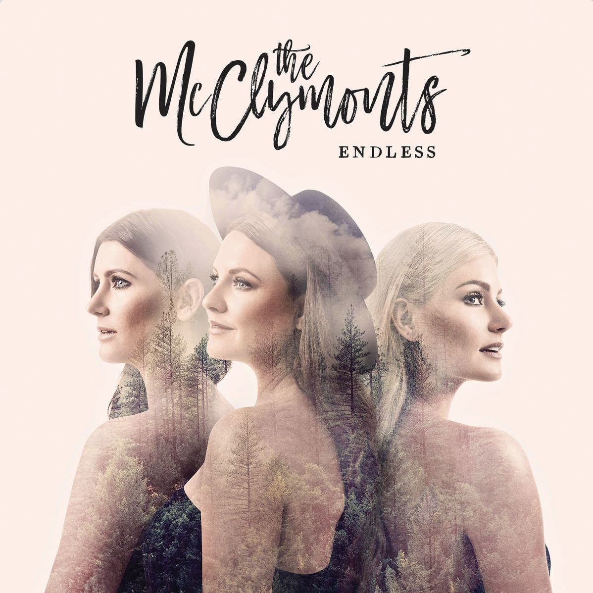 Don't Wish It All Away - The McClymonts - Co-writerReleased as a single by UMAAlbum containing the single debuted at #3 on the ARIA Albums chartTop 5 Country Music Airplay in Australia