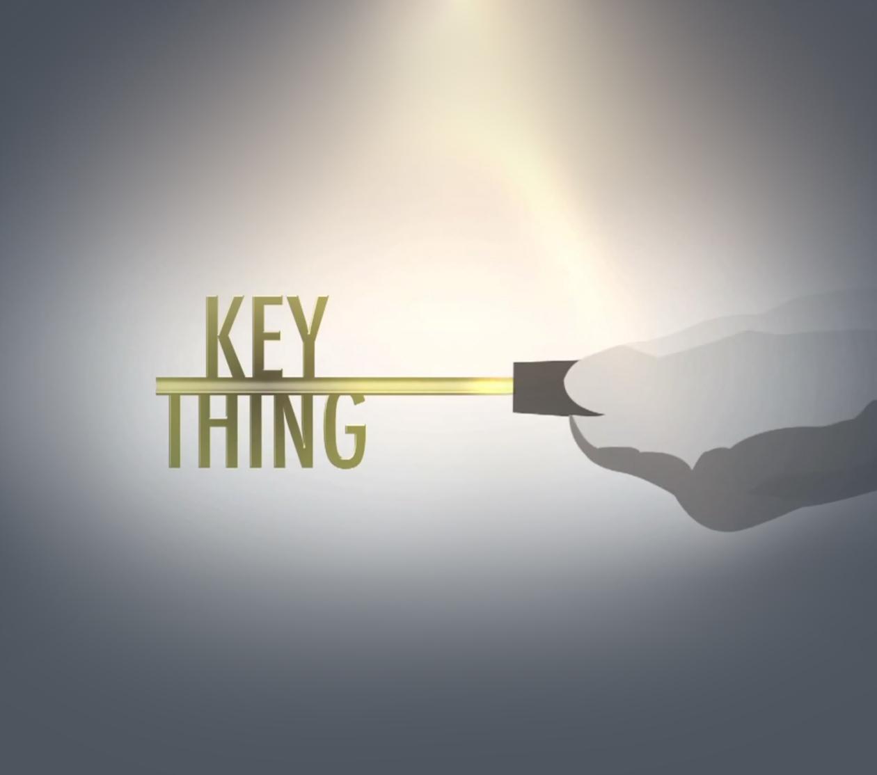 Key Thing.jpg