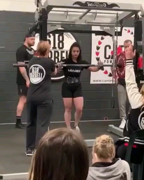 One of our superstar coaches @sc_trainingjournal taking out the MVP award at the @capopowerlifting State titles over the weekend 💪🏼💪🏼 Repost by @reposta.app_ ——— SA Capo State Comp 💪🏼 2 June 2019  What a great day! Thank you @capopowerlifting and @618barbell for organising! All the referees and spotters on the day, other athletes competing, friends and family to come and support me and most of all my Coach @_jac_attack_ @strengthsocietyadelaide - - - - - - - -  My first sanctioned 3 Lift Comp! No red lights in sight, 9/9 on the day!  I was so humbled to receive the Meet Directors MVP Award 🎉  Totalled 312.5kgs.  Platform Went  Squats - 90kgs ⚪️⚪️⚪️ 100kgs ⚪️⚪️⚪️ 105kgs (PB) ⚪️⚪️⚪️ .  Bench -  57.5kgs ⚪️⚪️⚪️ 62.5kgs ⚪️⚪️⚪️ 65kgs ⚪️⚪️⚪️ .  Deadlifts - 120kgs ⚪️⚪️⚪️ 132.5kgs ⚪️⚪️⚪️ 142.5kgs (PB) ⚪️⚪️⚪️ .  Amazing to see other athletes achieve their goals and give it all they had. Nothing short of blood, sweat and tears went into the prep for this day.  Proud is an understatement.