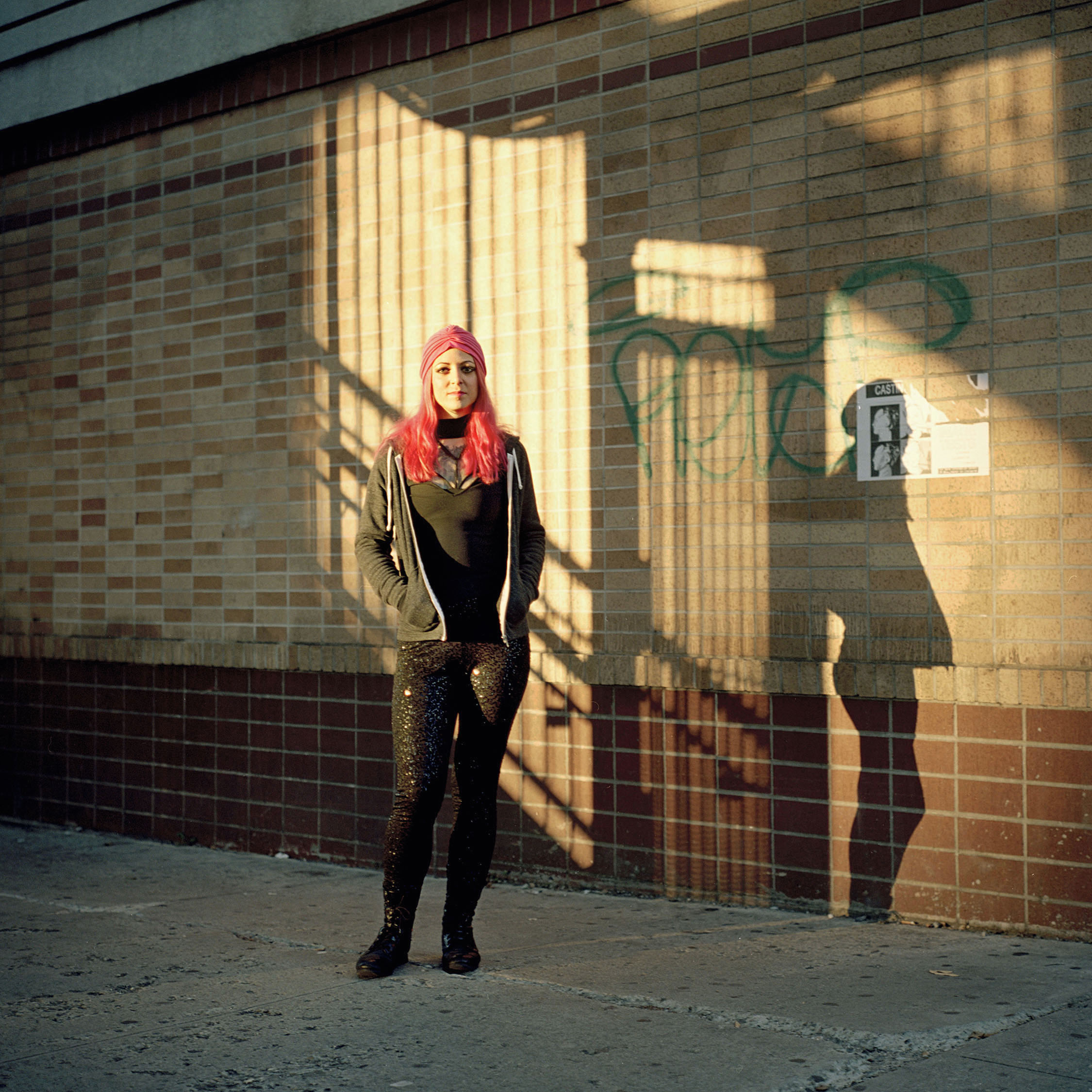 Bushwick-006-Melissa.jpg