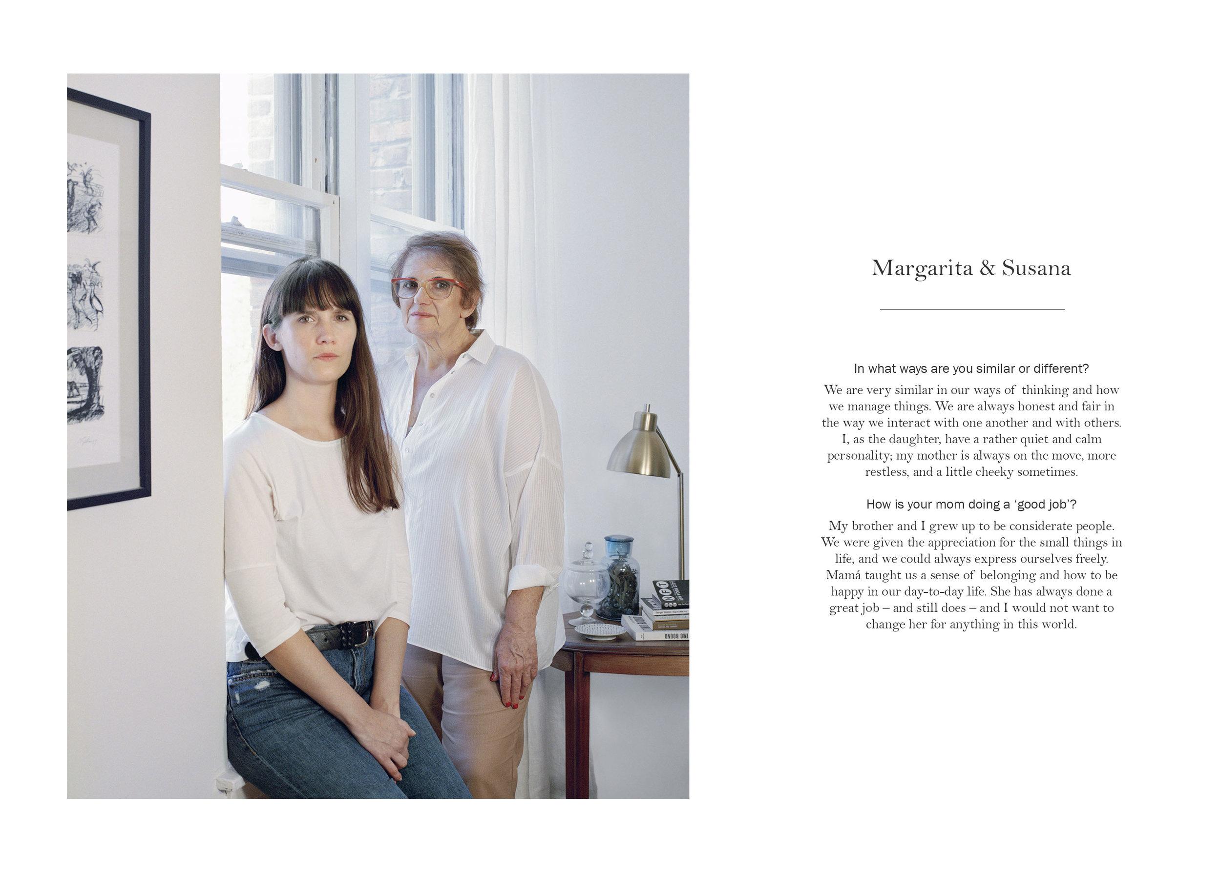 Margarita-Single-Website.jpg