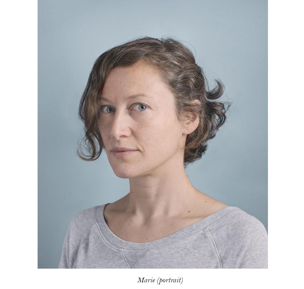 marie-2-web.jpg