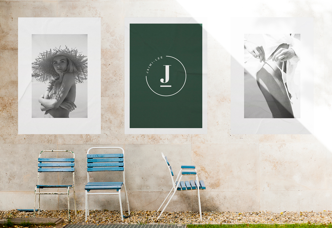 just-white - Web Folio Layout-JL7.jpg