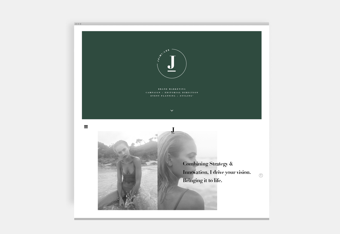 just-white - Web Folio Layout-JL9.jpg