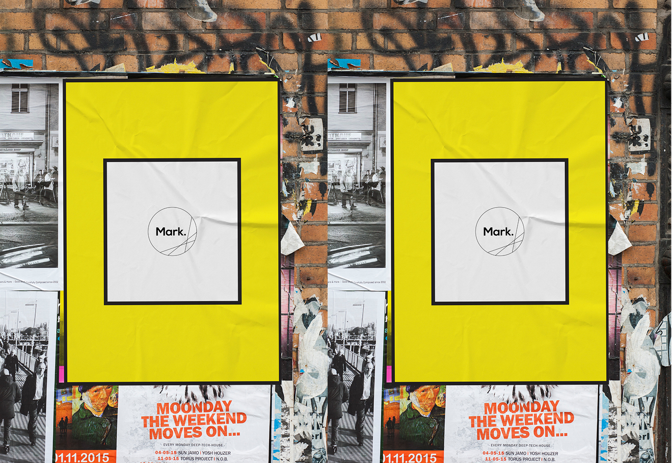 just-white - Web Folio Layout - 2Mark.jpg
