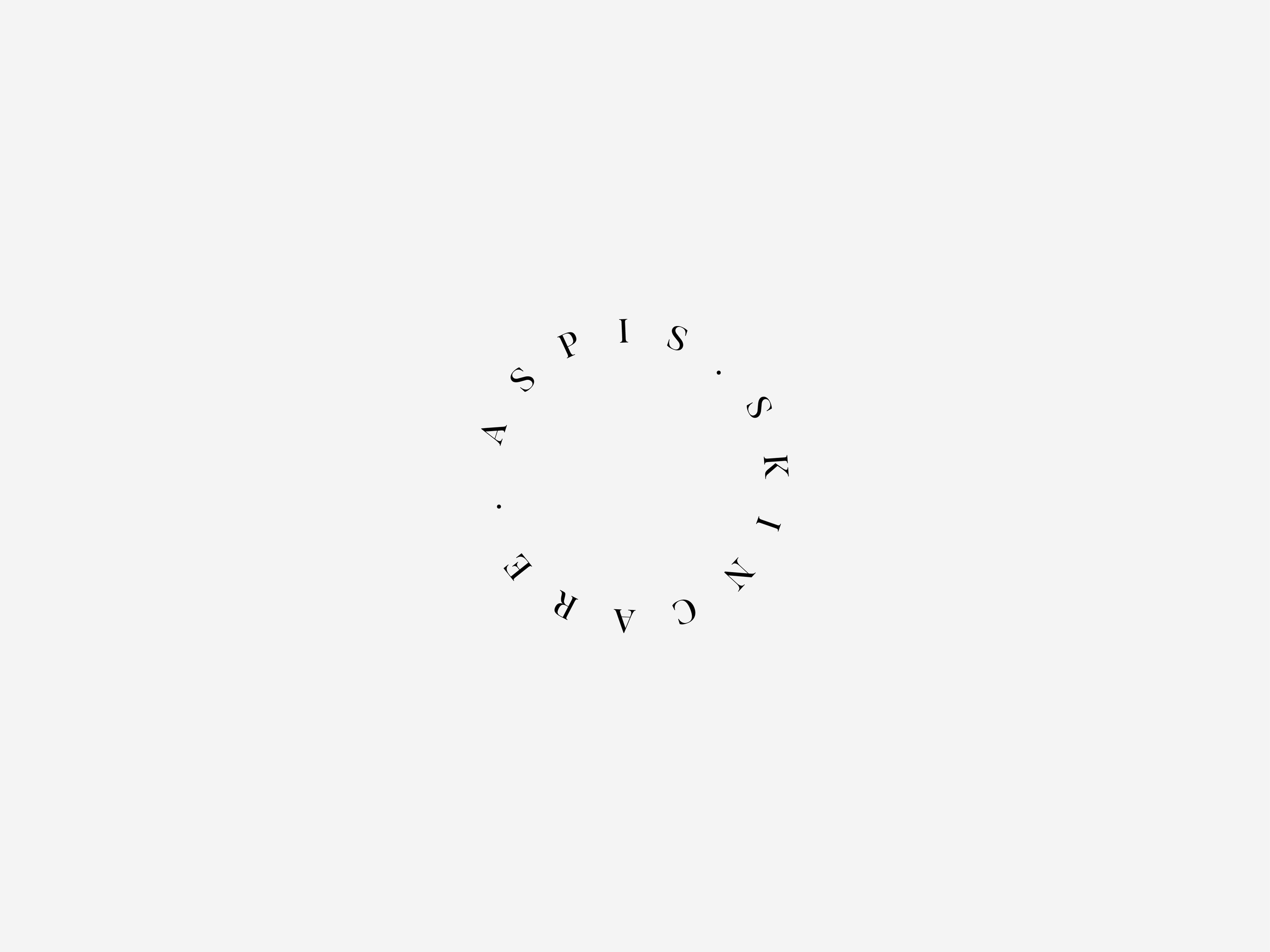 Just-White-Logo-07.png