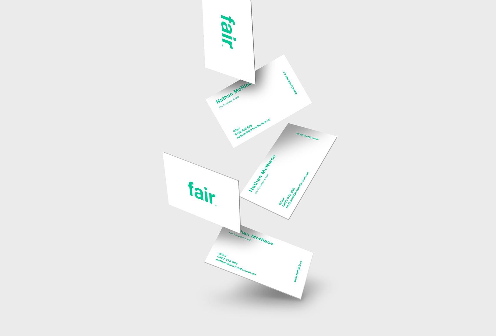 JW - FAIR Layout-Web - 11.jpg