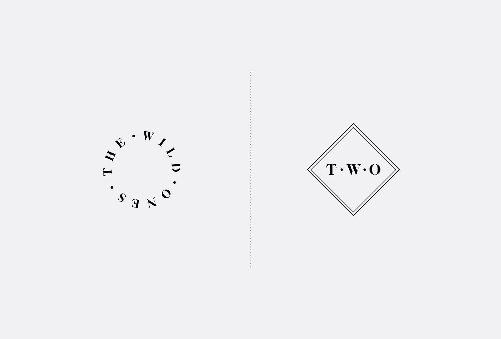 JW - T.W.O Layout-Web - new7.jpg