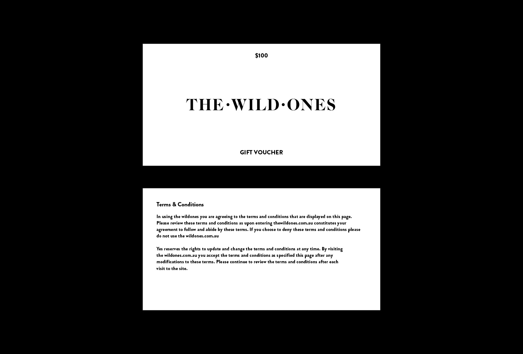 JW - T.W.O Layout-Web - new9.jpg