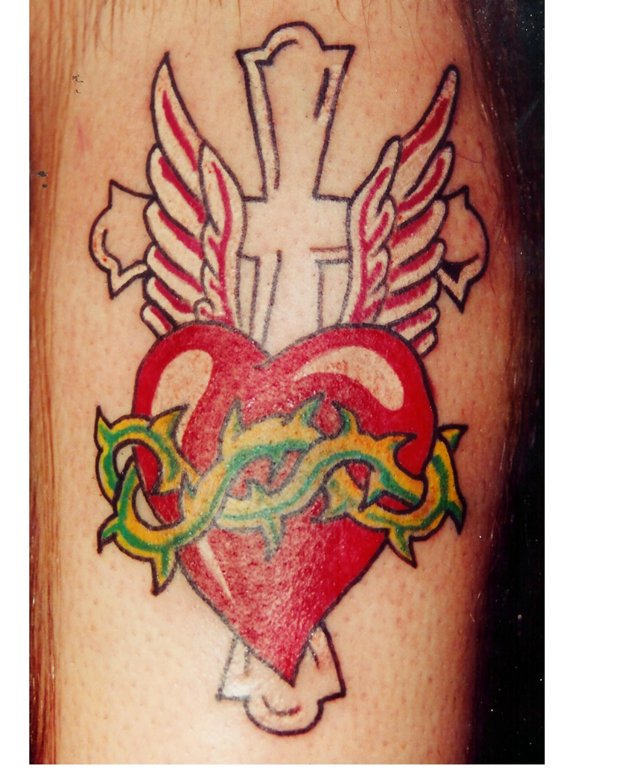 heart n cross.jpg