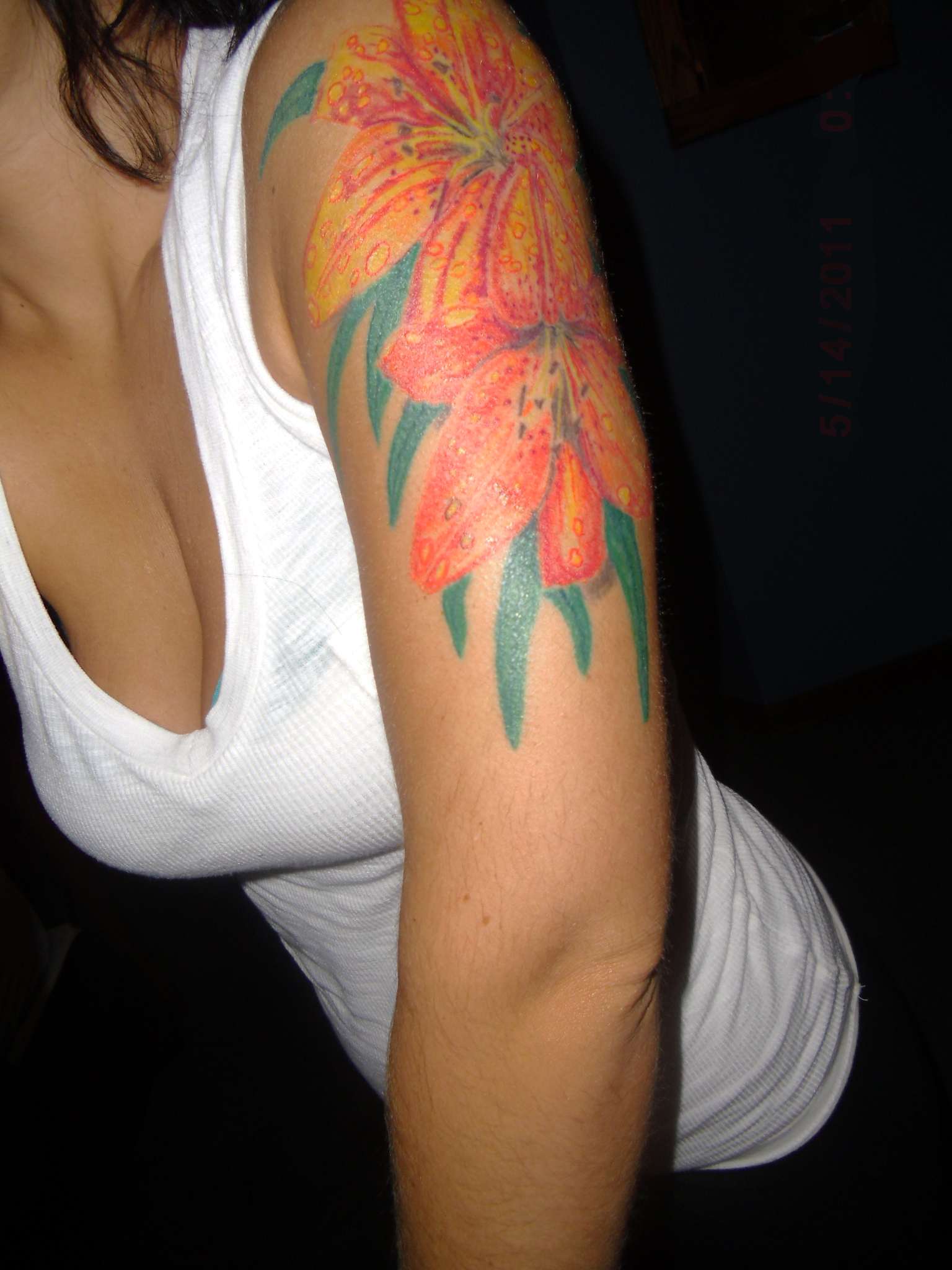 diana tattoo2.jpg