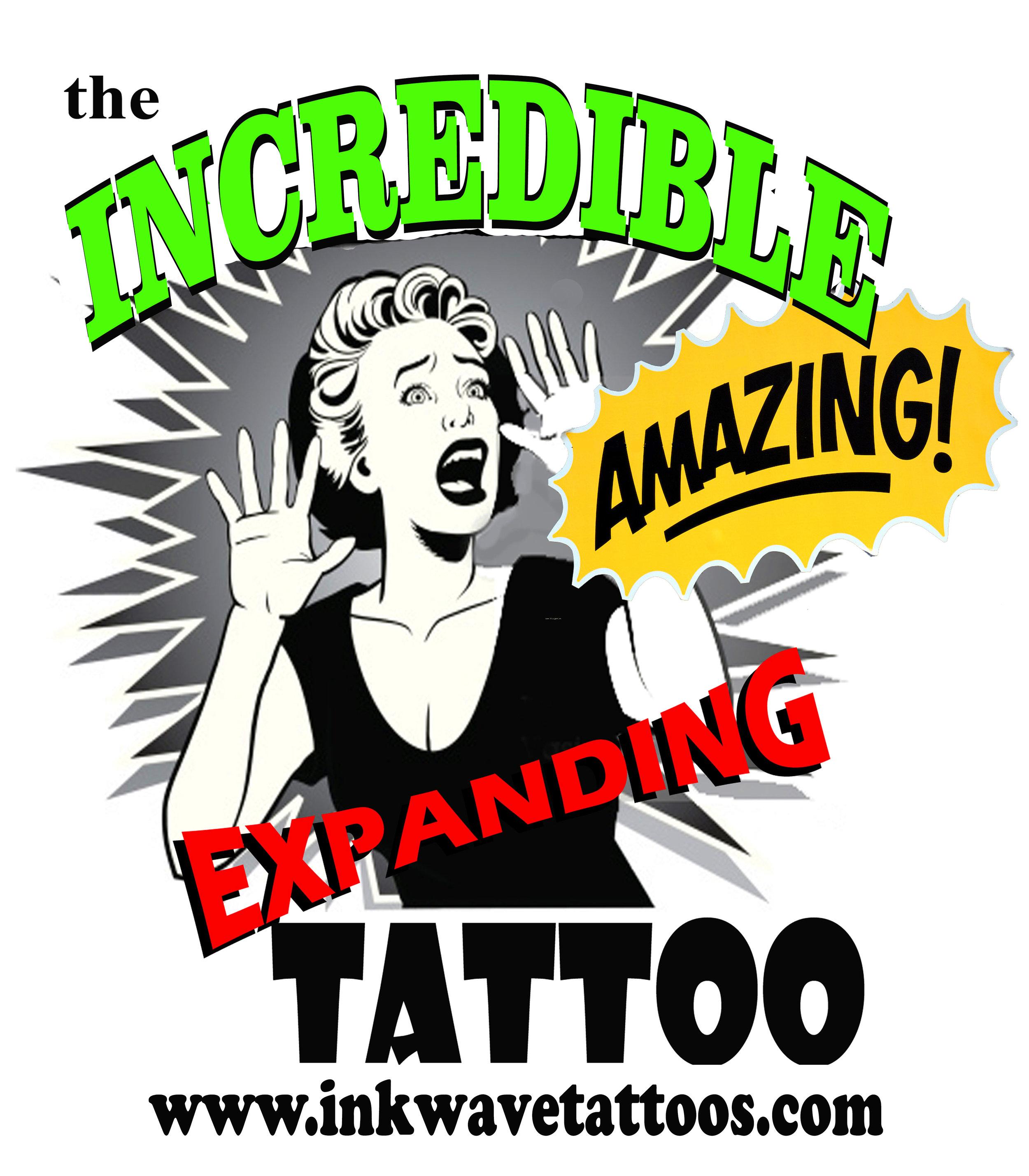 expanding tatoo.jpg
