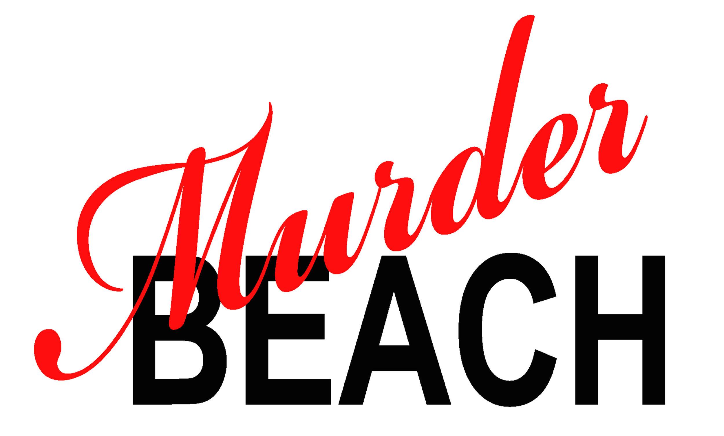 murder beach.jpg