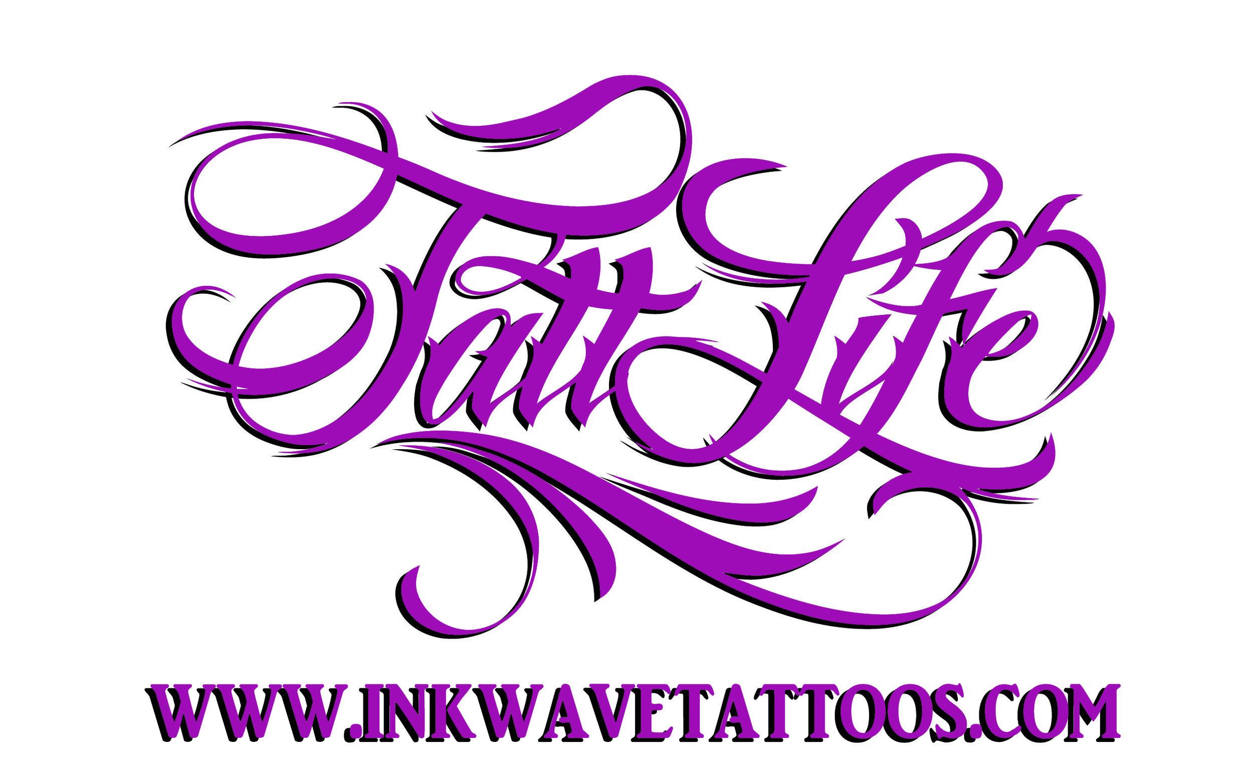 tatt life.jpg