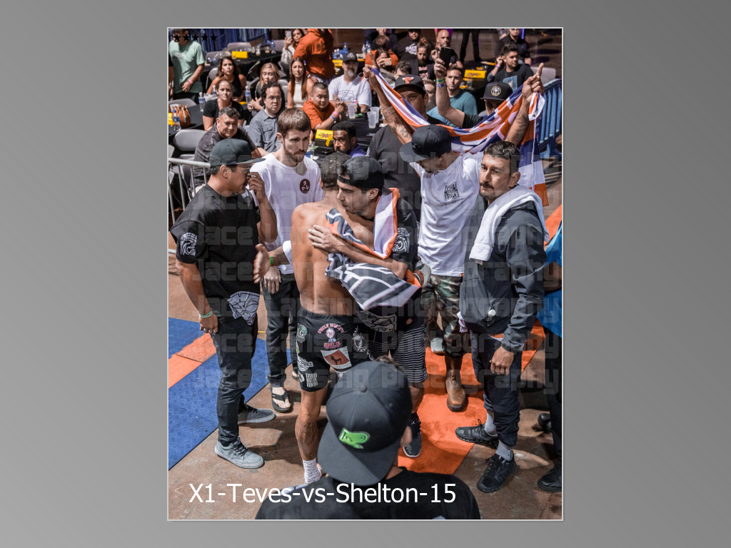 54 Tim Vs Shellton-15.jpg