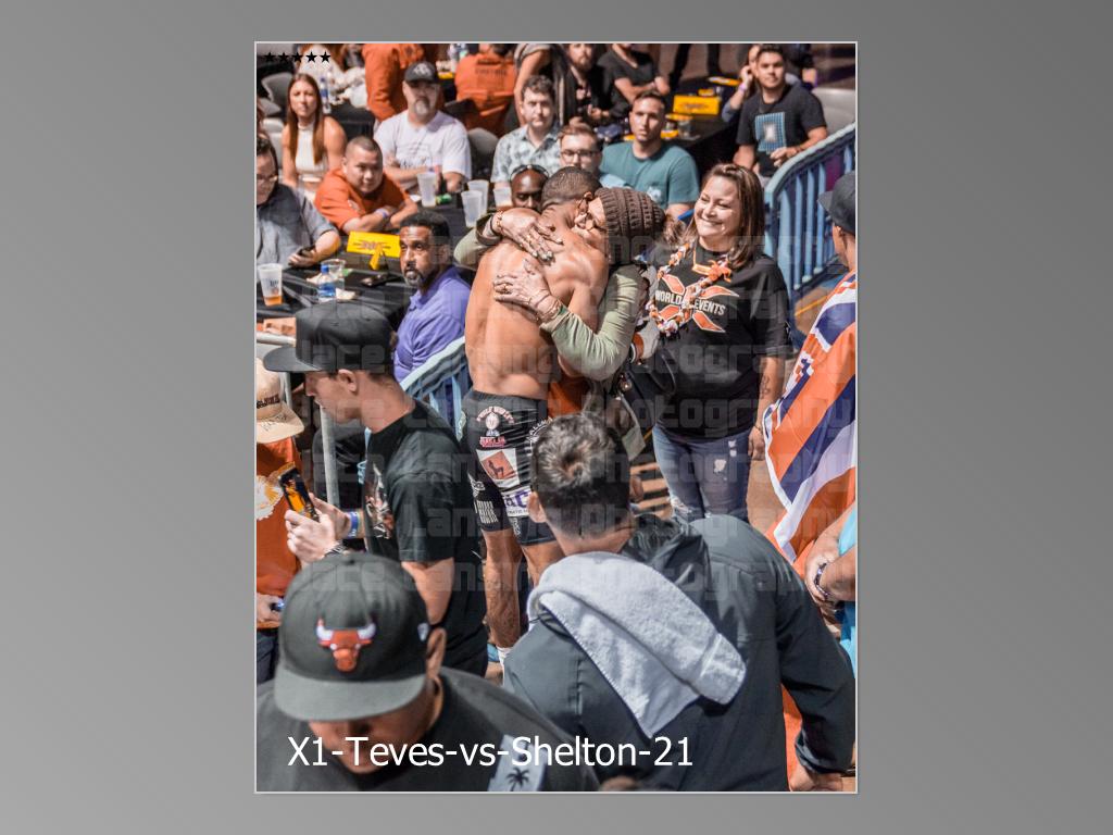 54 Tim Vs Shellton-21.jpg