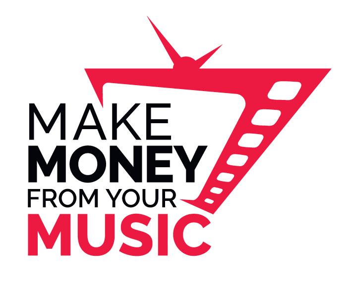 MMFYM-logo_REVISED.jpg