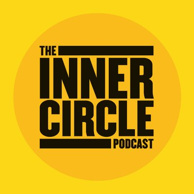 Inner Circle.jpg
