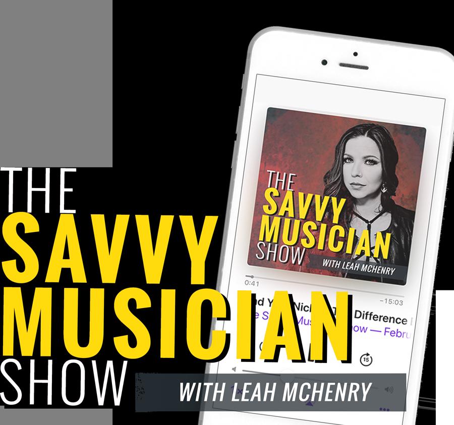 Savvy Musician.png