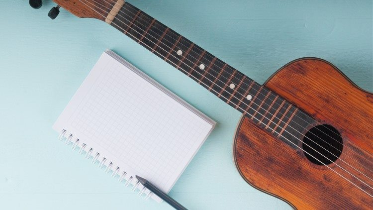 15 Easy Tips For Writing Songs For Sync