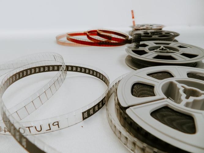 Film Reels.jpeg