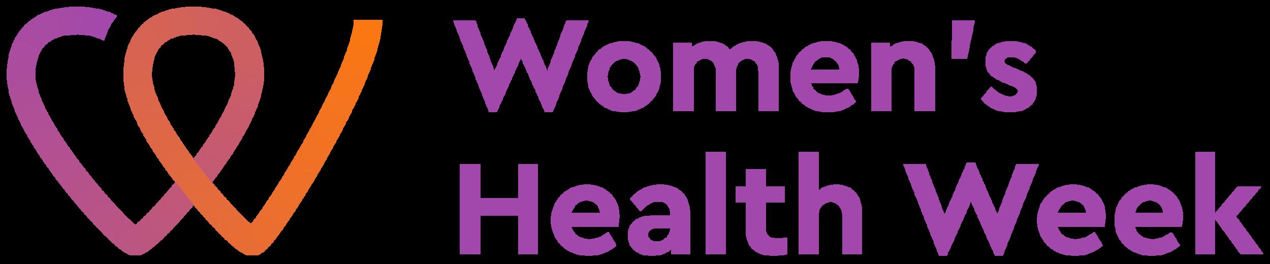 WomensHealthWeek_COLOUR_RGB_PrimaryWordmark.png