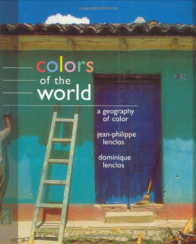 ColoursoftheWorld.jpg