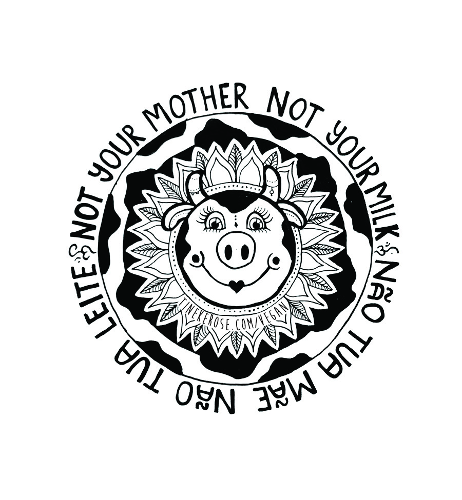 Vegan Stickers NZ2.jpg