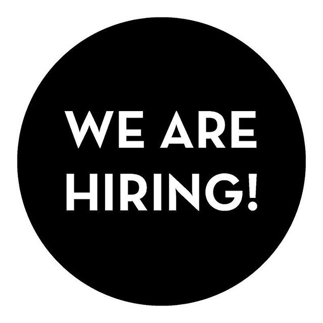 We are looking for the best group trainers in the eastern suburbs of Melbourne, to be part of our growing team. We pride ourselves on building our G-fit community offering them a very personalised ( even though its group training )and giving them amazing workouts to give them the results they want to achieve . If your interested to join our team and community  contact Gina on 043806097 or email us on gina@gfit.fitness Please tag a friend if you think they want to be part of our awesome community