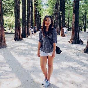 Catherine Chen, Executive VP Programs