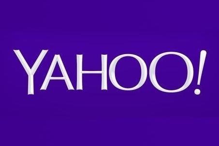 留美大學生自創NGO為台偏鄉教育努力 - Yahoo News (August 12, 2018)