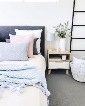 """GREY WOVEN CUSHION  https://milkandsugar.com.au/collections/cushions/products/grey-woven-cushion-40-x-60cm-1  SAWYER VASE SOFT WHITE         0   0   1   29   169   Minimalist Home Style   1   1   197   14.0                      Normal   0           false   false   false     EN-AU   JA   X-NONE                                                                                                                                                                                                                                                                                                                                                                              /* Style Definitions */ table.MsoNormalTable {mso-style-name:""""Table Normal""""; mso-tstyle-rowband-size:0; mso-tstyle-colband-size:0; mso-style-noshow:yes; mso-style-priority:99; mso-style-parent:""""""""; mso-padding-alt:0cm 5.4pt 0cm 5.4pt; mso-para-margin:0cm; mso-para-margin-bottom:.0001pt; mso-pagination:widow-orphan; font-size:12.0pt; font-family:Cambria; mso-ascii-font-family:Cambria; mso-ascii-theme-font:minor-latin; mso-hansi-font-family:Cambria; mso-hansi-theme-font:minor-latin;}       https://milkandsugar.com.au/collections/pots-vases/products/sawyer-vase-large-soft-white-1"""