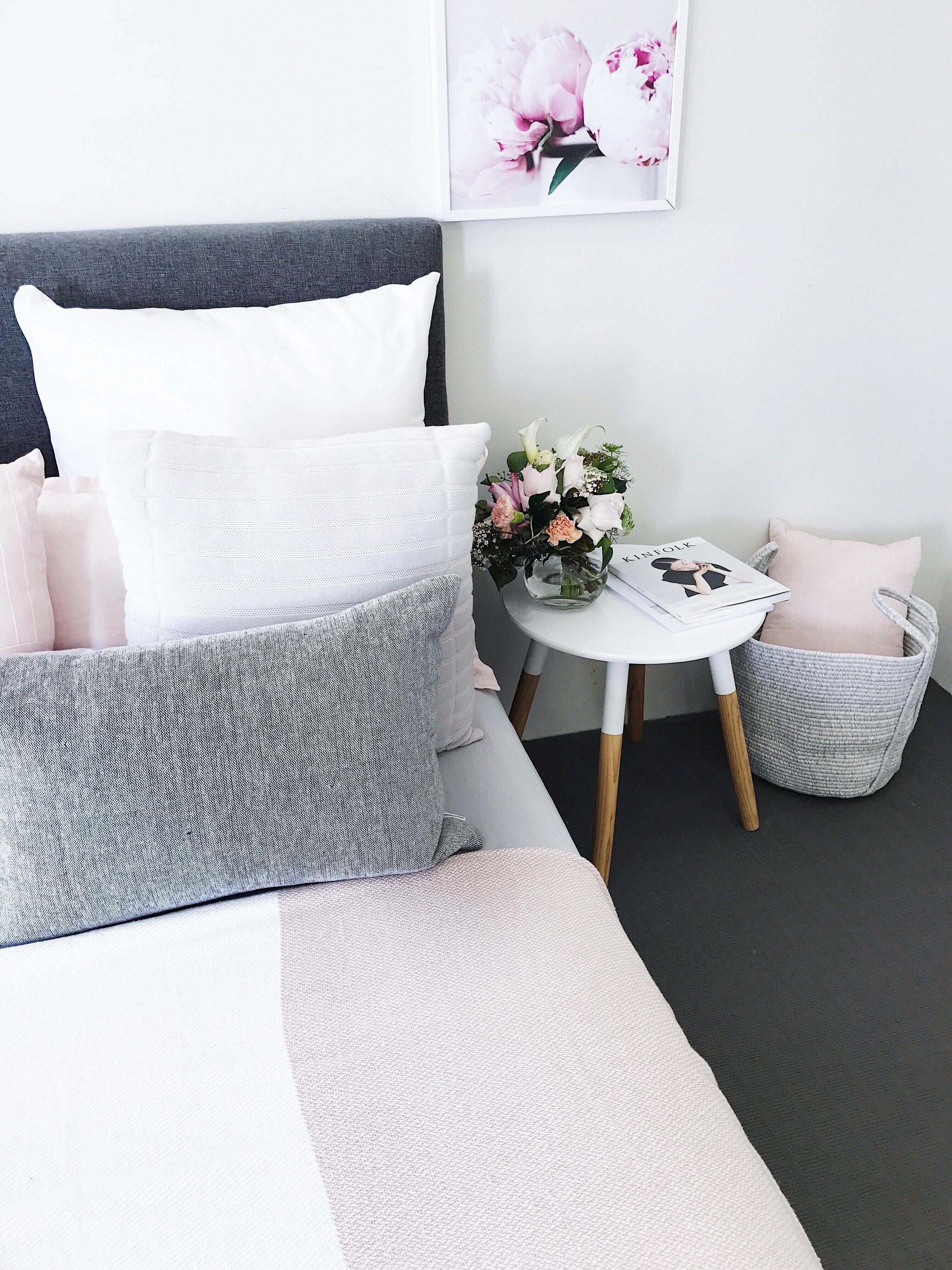 bedside-2.jpg