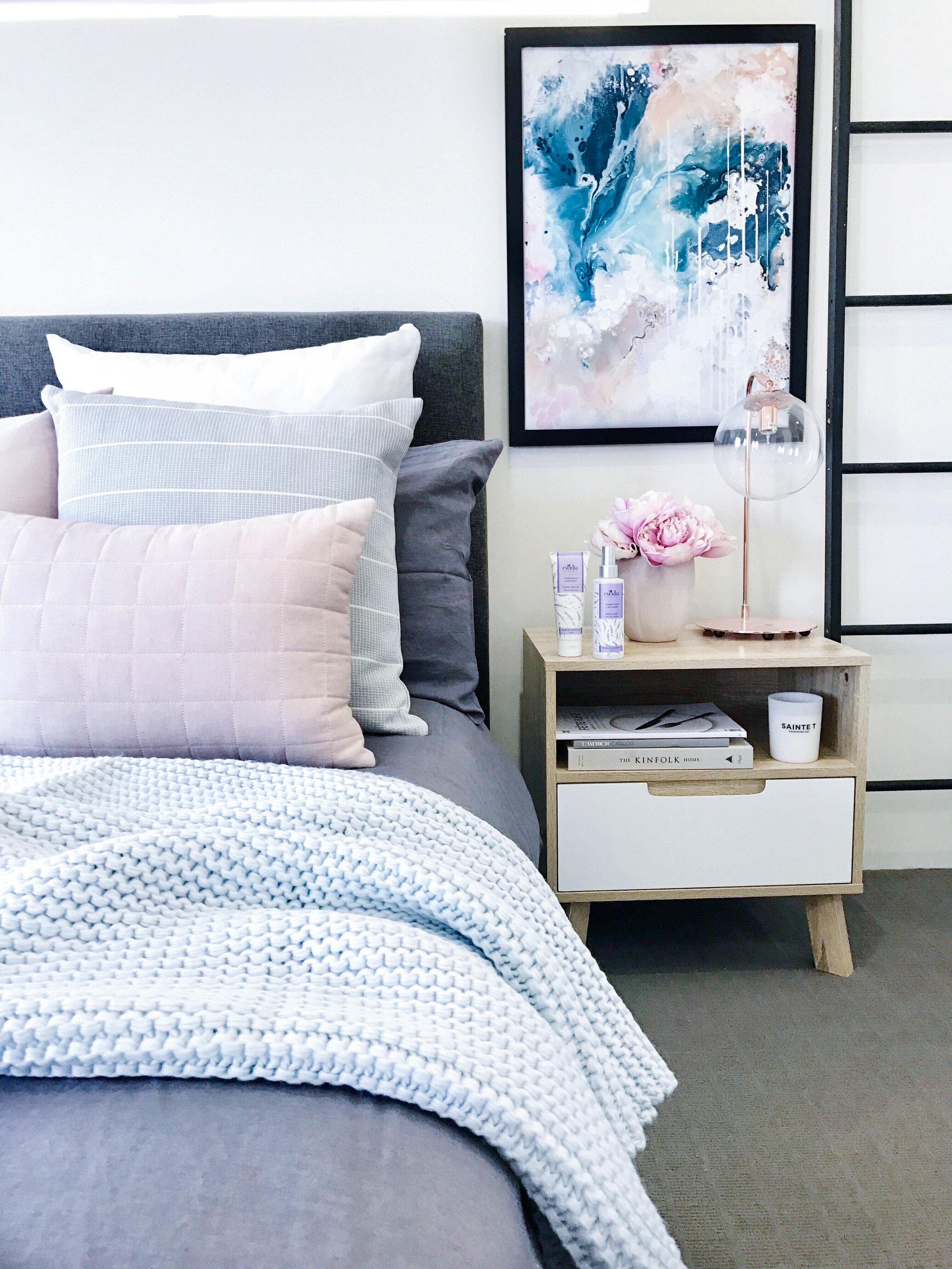 bedside-5.jpg